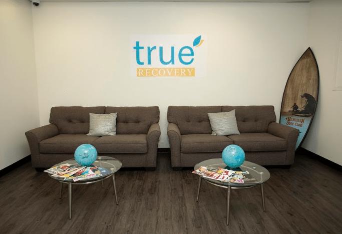 true-recovery-11